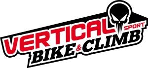 Vertical Sport Bike & Climb