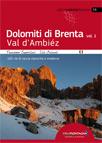 Dolomiti-Brenta-Val-Ambiez-ico
