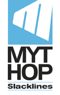 logo_mythop