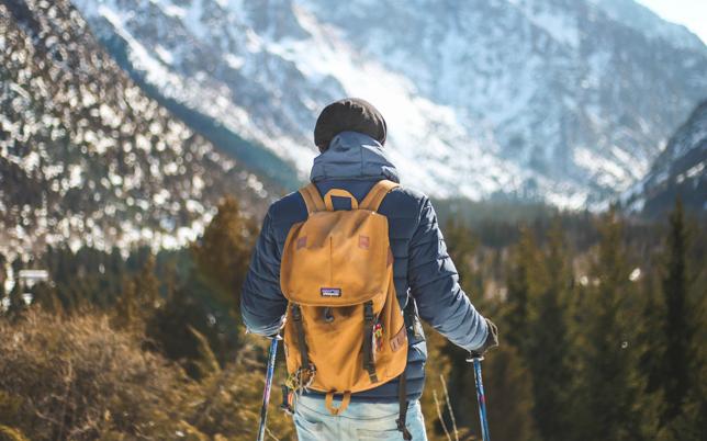 hiking-v1-1-1-1.jpg
