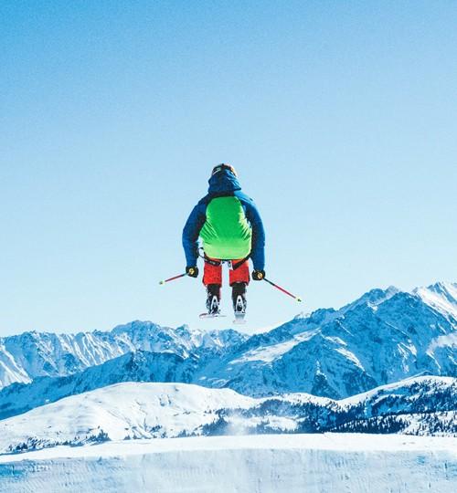 winter-sports-04-1-1.jpg